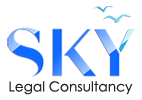 logo-sky-legal-uae-